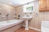 9611 Capeview Ave - Photo 22