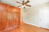 9611 Capeview Ave - Photo 24