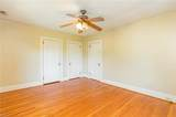 9611 Capeview Ave - Photo 29