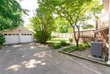 9611 Capeview Ave - Photo 3