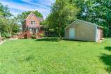 9611 Capeview Ave - Photo 4