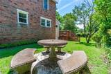 9611 Capeview Ave - Photo 41