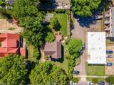 9611 Capeview Ave - Photo 47