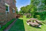 9611 Capeview Ave - Photo 5