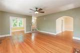 9611 Capeview Ave - Photo 8