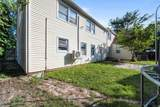 340 Ridgewell Ave - Photo 24