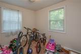 6904 Gregory Dr - Photo 15