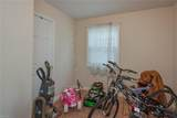 6904 Gregory Dr - Photo 16