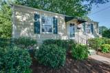 6904 Gregory Dr - Photo 17