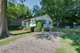 6904 Gregory Dr - Photo 18