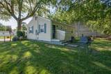 6904 Gregory Dr - Photo 19