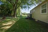 6904 Gregory Dr - Photo 2