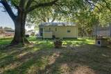 6904 Gregory Dr - Photo 20