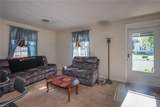 6904 Gregory Dr - Photo 3