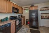 6904 Gregory Dr - Photo 6