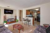 6904 Gregory Dr - Photo 8