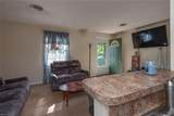 6904 Gregory Dr - Photo 9