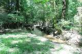 16284 Cypress Way - Photo 31