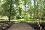 16284 Cypress Way - Photo 33