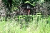 16284 Cypress Way - Photo 34