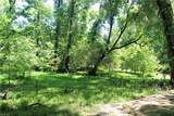16284 Cypress Way - Photo 40