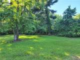 8516 Pineview Rd - Photo 4