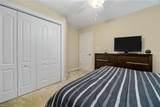 22293 Charthouse Ln - Photo 31