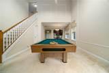 22293 Charthouse Ln - Photo 4