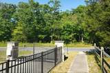 Lot 24 Butlers Bluff Dr - Photo 11