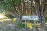 Lot 24 Butlers Bluff Dr - Photo 15