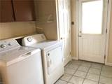 2013 Miller Ave - Photo 23