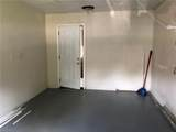 2013 Miller Ave - Photo 25