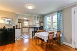 9207 Inlet Rd - Photo 10