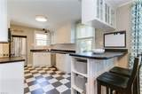 9207 Inlet Rd - Photo 11