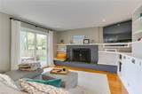 9207 Inlet Rd - Photo 12