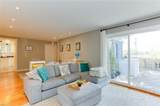 9207 Inlet Rd - Photo 13
