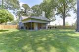 9207 Inlet Rd - Photo 14