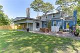 9207 Inlet Rd - Photo 15