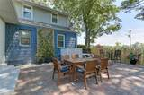 9207 Inlet Rd - Photo 16