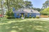 9207 Inlet Rd - Photo 2