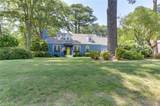 9207 Inlet Rd - Photo 3