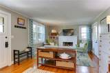 9207 Inlet Rd - Photo 4