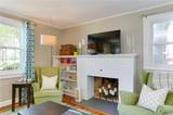 9207 Inlet Rd - Photo 6