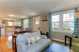 9207 Inlet Rd - Photo 7