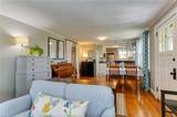9207 Inlet Rd - Photo 8