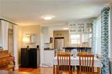 9207 Inlet Rd - Photo 9