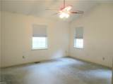 7990 Founders Mill Way - Photo 13