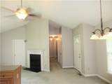 7990 Founders Mill Way - Photo 14
