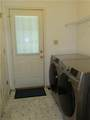 7990 Founders Mill Way - Photo 16