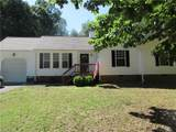 7990 Founders Mill Way - Photo 2